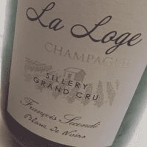 Champagne-François-Secondé