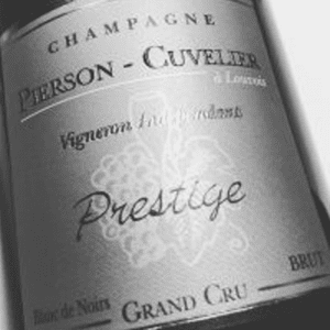 Champagne-Pierson-Cuvelier