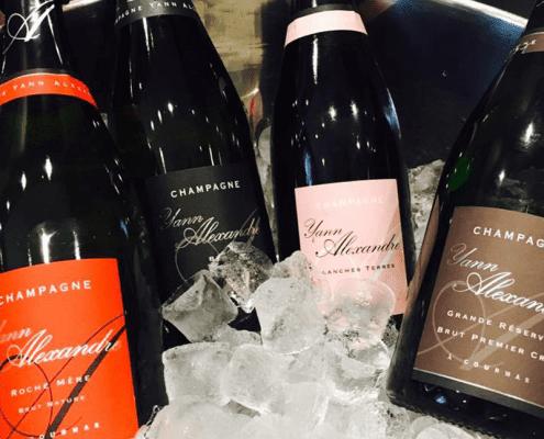 Champagne-Yann-alexandre