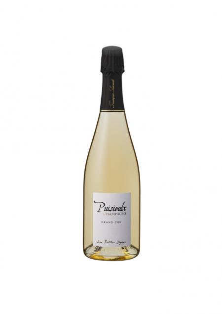 champagne-François-Secondè-Puisieulx,-Les-petites-Vignes