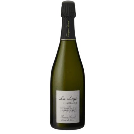 champagne-François-Secondé-La-loge