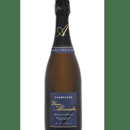 champagne-yann-alexandre-Sous-les-Roses--
