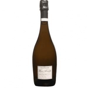 champagne-yann-alexandre-millésime-extra-brut-premier-cru
