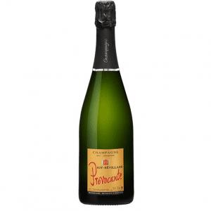 champagne-piot-sevillano-provocante