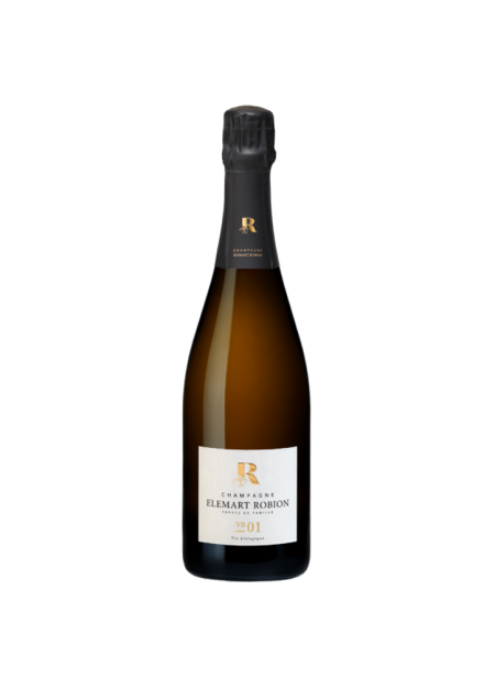 champagne-Elemart-Robion